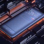 Новости мира гаджетов и девайсов – новинка Xiaomi