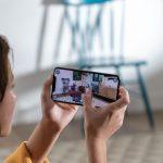 Новости мира гаджетов и девайсов – Apple улучшает свою продукцию