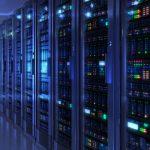 Виртуальные серверы: как виртуализация физического сервера помогает бизнесу?